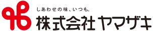 株式会社ヤマザキ