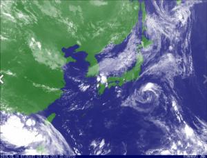 1608160700JST衛星画像 のコピー